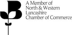 NWLCC Member Logo