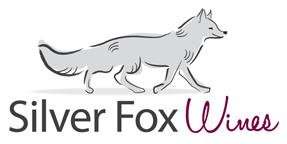 Silver Fox Wines