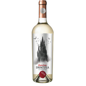 Castellum-Dracula-Sauvignon-Blanc