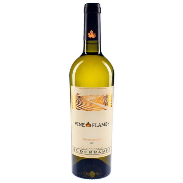 Vine-in-Flames-Feteasca-Regala1-