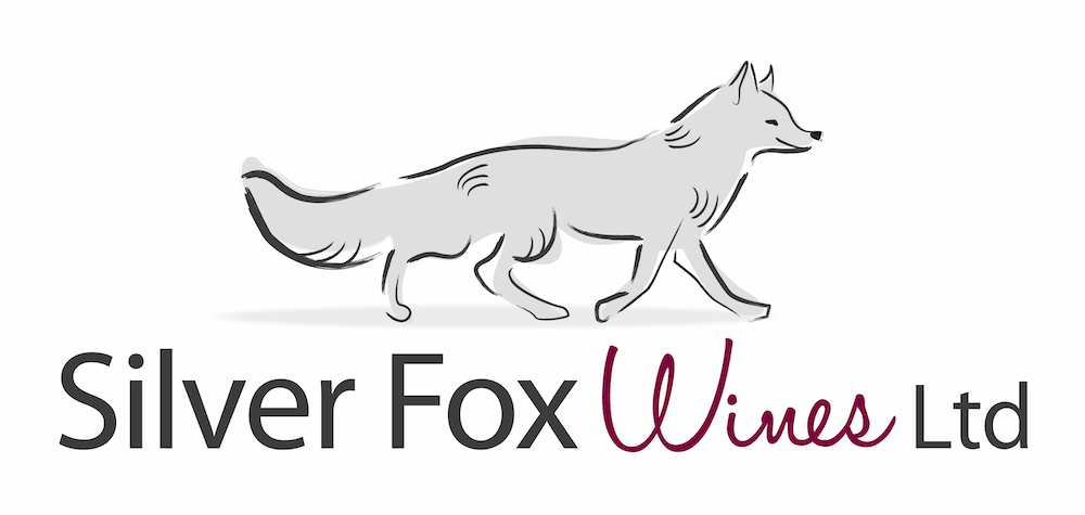 Silver Fox Wines Ltd