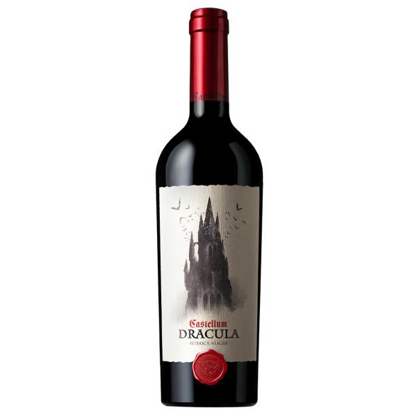Castelum-Feteasca-Neagra-Romanian-Wine