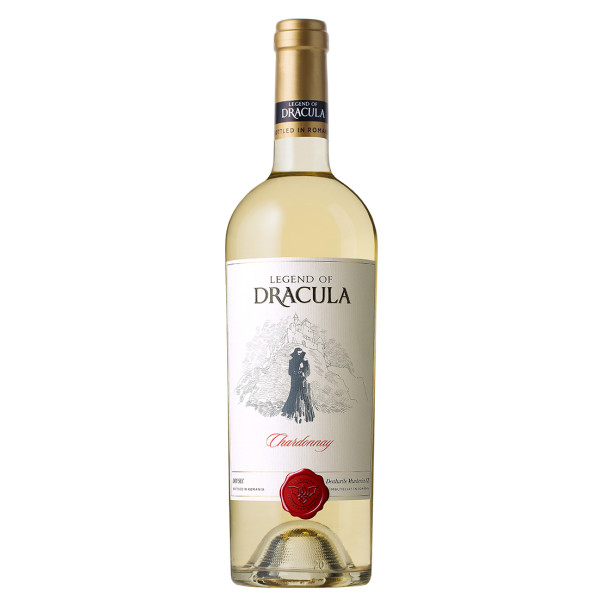 Legend-of-Dracula-Chardonnay-Romanian-Wine