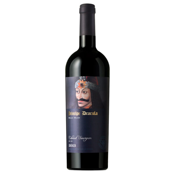 Principe-Dracula-Cabernet-Sauvignon-Romanian-Wine-Legendary-Dracula2